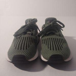 Adidas Children's Sneakers